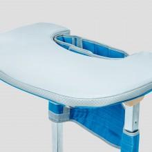 SMD_003 Мягкая накладка на столик