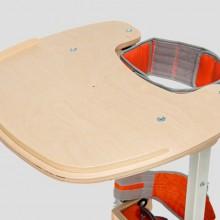 SMD_434 Столик с бортиком