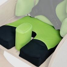 DMI_419 Подушка сидения (профилированные бедра)