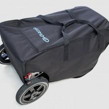 RCR_506 Чехол для переноски и хранения коляски в сложенном виде