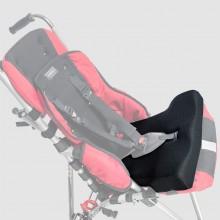 OMO_419 Подушка сидения (профилированные бедра)