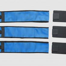 AKL_325 Адаптационный набор для установки подушки BodyMap