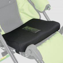 ULE_419 Профилированная подушка сидения