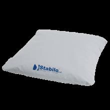 Universal big cushion