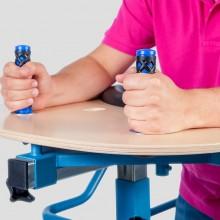 LTR_424 Рукоятки на столик