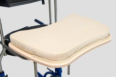 PPN_003 Мягкая накладка на столик