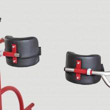 PML_111 Независимо регулируемые стабилизаторы колен