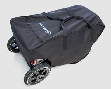 RCR/RCE/RCH_506 Чехол для переноски и хранения коляски в сложенном виде
