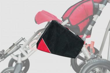 OMO_508 Боковые сумки