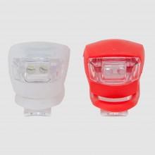 HPO_001 Фонарики LED (2 шт.)