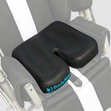 USS_309 Подушка сидения <b>BodyMap®</b> A- (С вырезом на ремни)