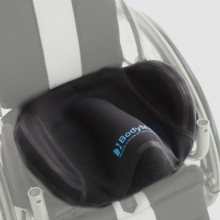 Подушка сидения BodyMap A+