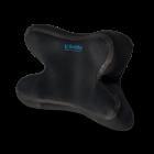 BodyMap® DX