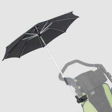 ULE_402 Зонтик