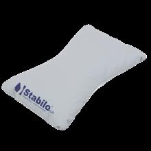 Профилированная подушка под голову