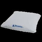 Универсальная вольшая подушка