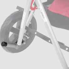 OMB_433 Вспомогательная педаль