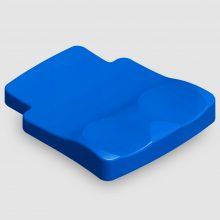 JRI/JRH_419 Профилированная подушка сидения