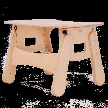 Стол KIDOO™