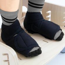 KDO/KDH_161 Сандали, стабилизирующие ноги и лодыжки
