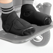 NVA_161 Сандали, стабилизирующие ноги и лодыжки