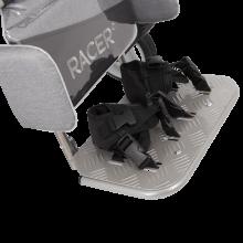 RCR/RCE/RCH_147 5-точечные ремни, стабилизирующие ноги