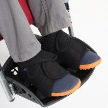 NVA/NVE/NVH_161 Сандали, стабилизирующие ноги и лодыжки